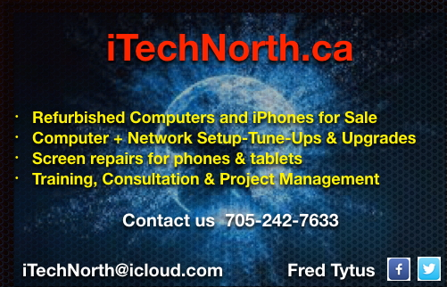 Full size lightbox of iTechNorth image 0