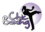ChicBoxing logo