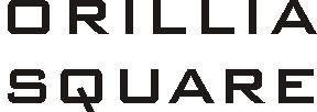 Orillia Square Mall logo