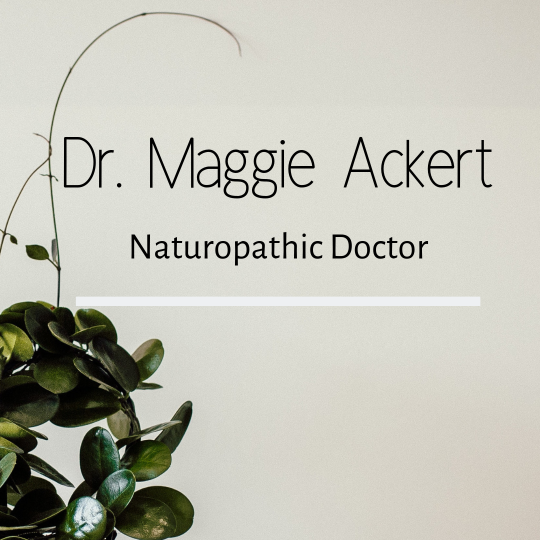 Lake Country Physiotherapy - Naturopathic Doctor image 2