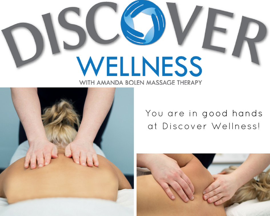 Full size lightbox of Discover Wellness image 0