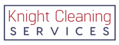 Knight Cleaning Services logo